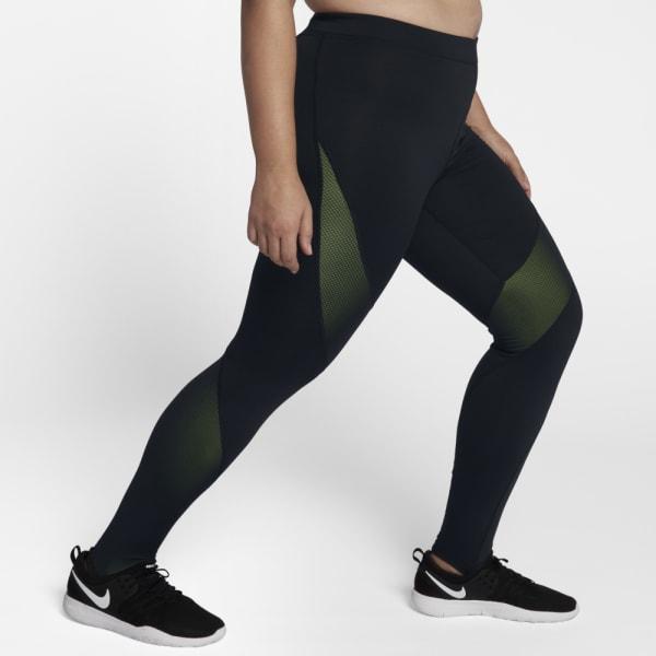 Nike_Laufhose