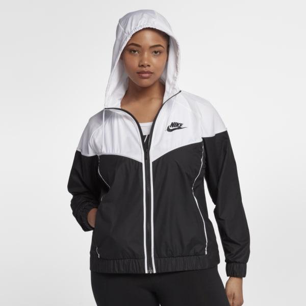 Nike_Windrunner