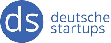 deutsche Startups berichtet über den Beginn von wundercurves