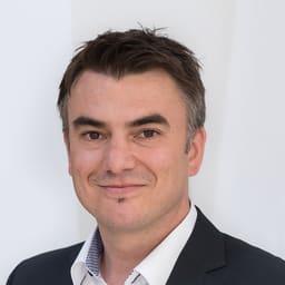 Markus Miller Wundercurves