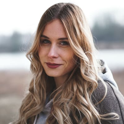 Sarah Specht Wundercurves