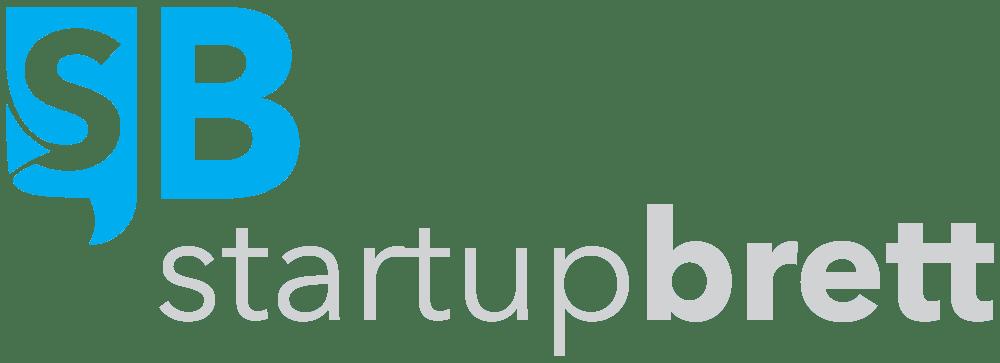 Wundercurves ist Startup des Monats