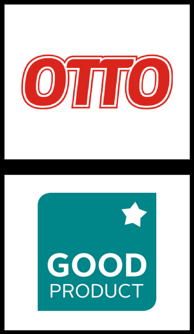 Good Product Otto