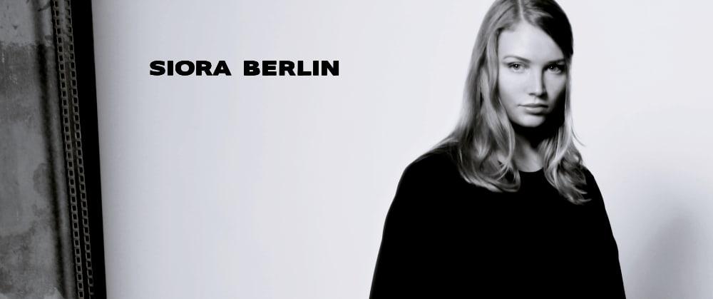 SIORA Berlin