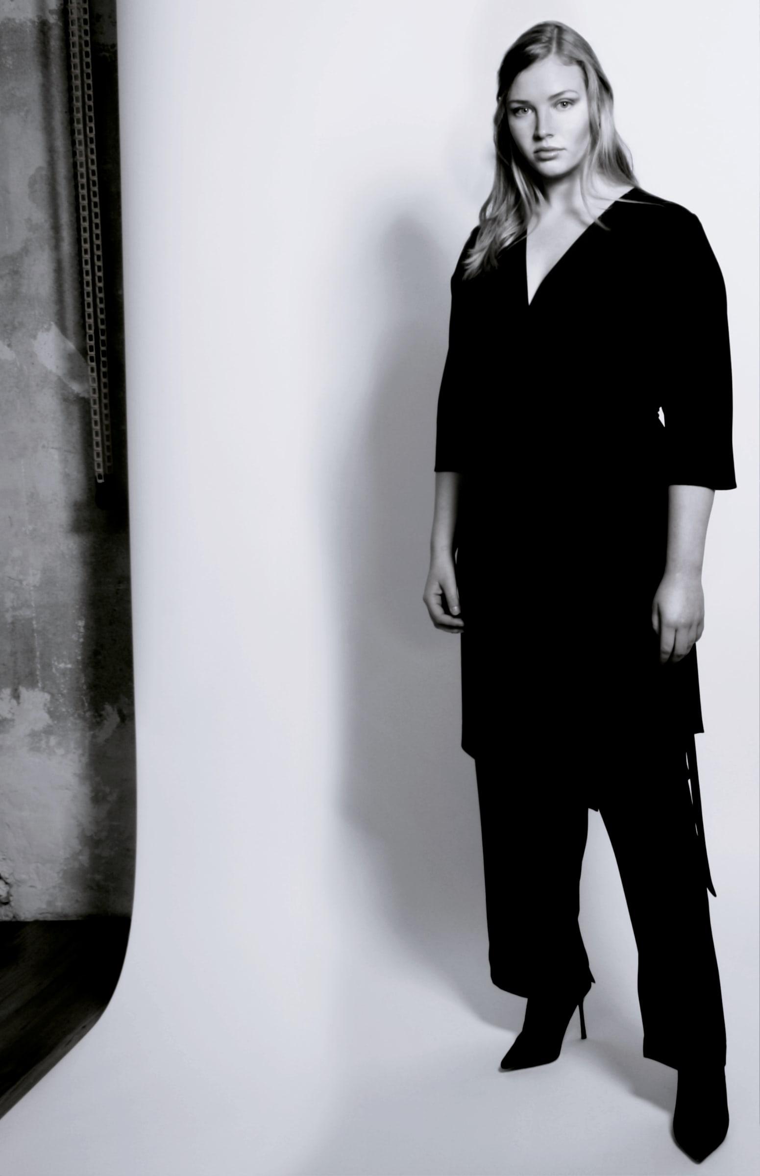 Anastasia Ross