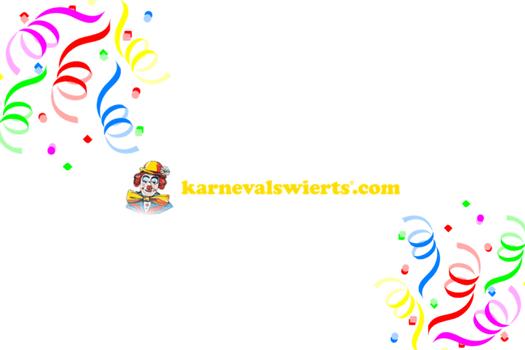 Karnevalswierts Kostüme große Größen Wundercurves