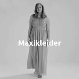 Kleid fur hochzeit xxl