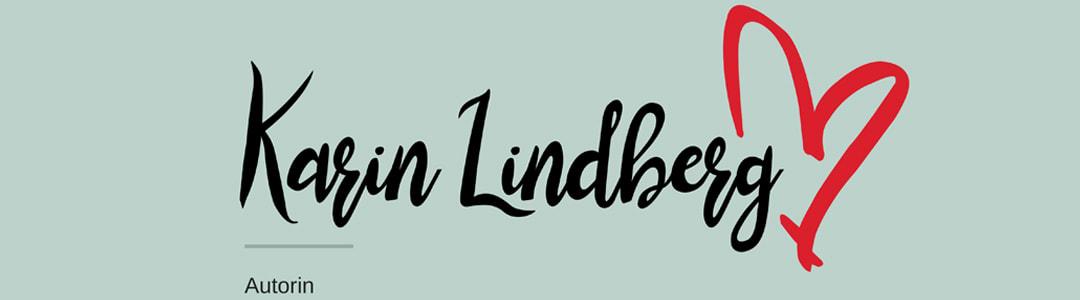 Banner_Karin Lindberg