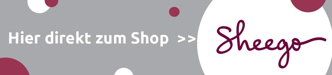sheego Shop