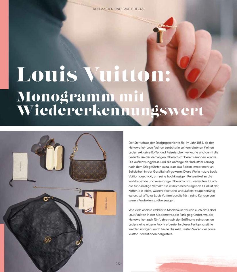 Louis Vuitton_Leseprobe1