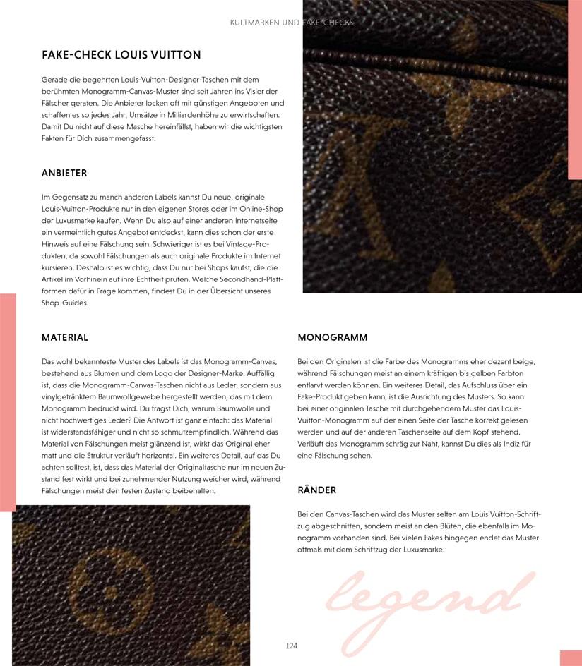 Louis Vuitton_Leseprobe2
