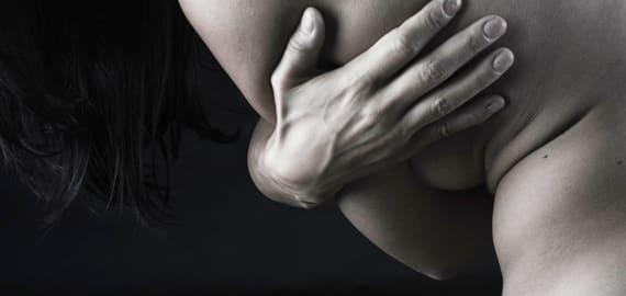 saggy-boobs-matter