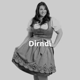 Dirndl