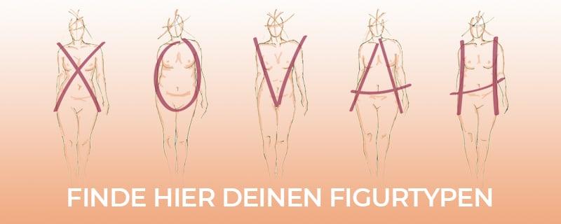 Brautmutterkleider für Mollige Wundercurves