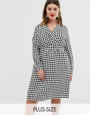 Vero Moda Curve - Neues Plus Size Label