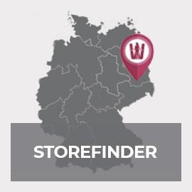 Storefinder
