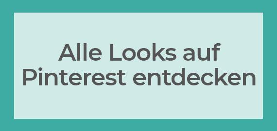 Wundercurves Looks auf Pinterest entdecken