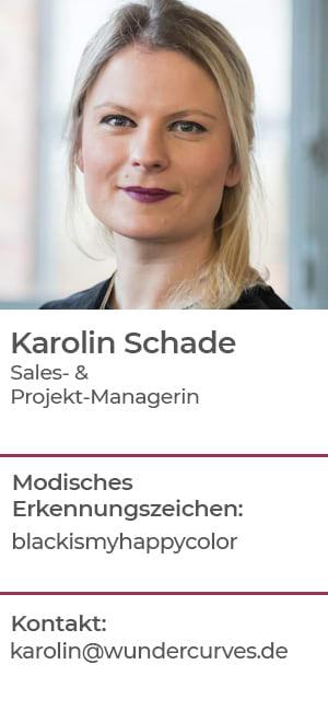 Karolin Schade