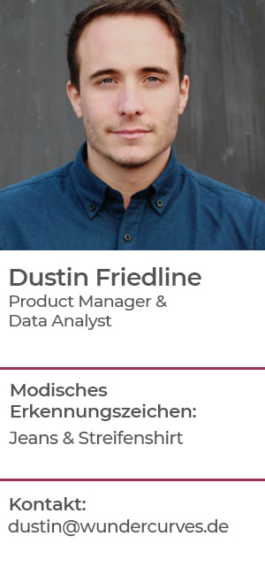 Dustin Friedline