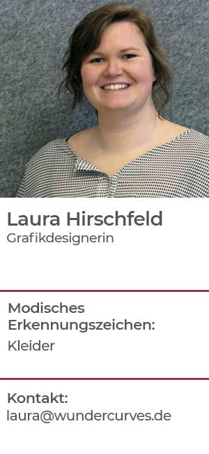 Laura Hirschfeld