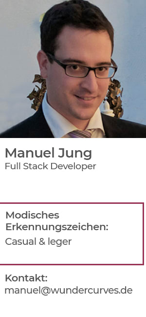 Manu Jung