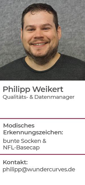 Philipp Weikert