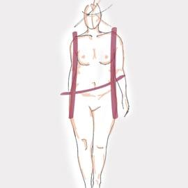 Figurtyp H: Der Röhren-Typ