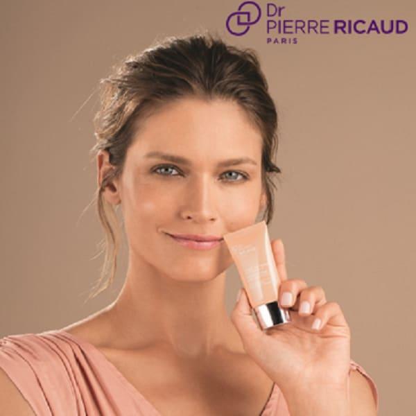 Shopempfehlung Dr Pierre Ricaud