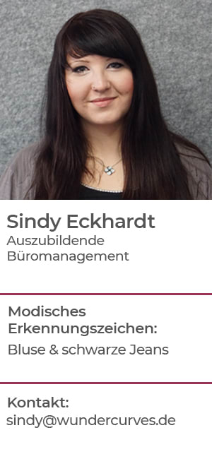 Sindy Eckhardt