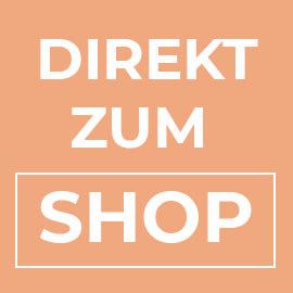 Wundercurves Shop