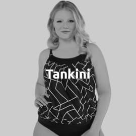 Tankinis