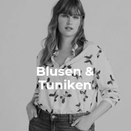 Blusen & Tuniken