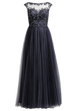 online retailer 66e3f 0cb80 Kleider große Größen | Auswahl aus 25.000 Kleidern ...
