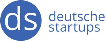 Wundercurves Bericht Deutsche Startups