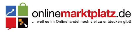 Wundercurves Onlinemarktplatz
