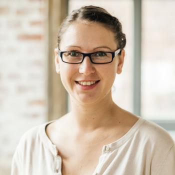 Denise Wundercurves