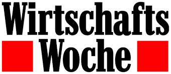 Wundercurves Bericht Händlerbund