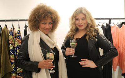Les Soeurs Shop Wundercurves Victorine Caterina