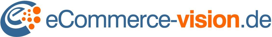 Wundercurves ecommerce-vision