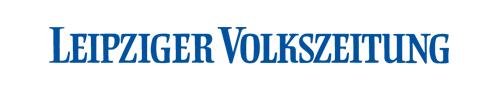 Wundercurves Leipziger Volkszeitung