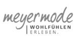 Wundercurves Brands