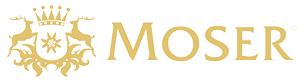 Dirndl.de Logo