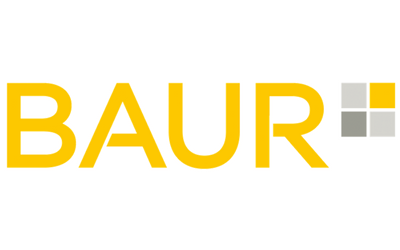 BAUR Logo