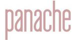 Wundercurves Panache