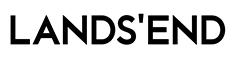 landsend Logo