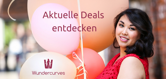Wundercurves Deals
