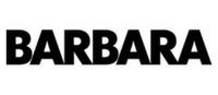 Wundercurves Barbara