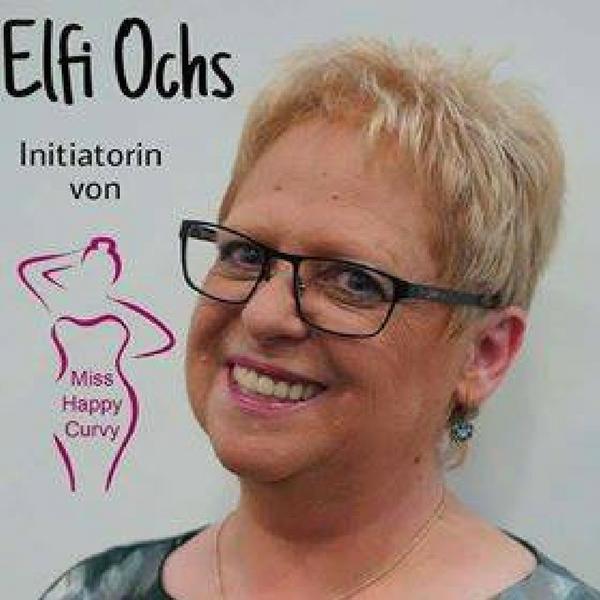 Elfi Ochs