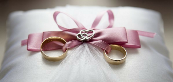 Brautmode Wundercurves