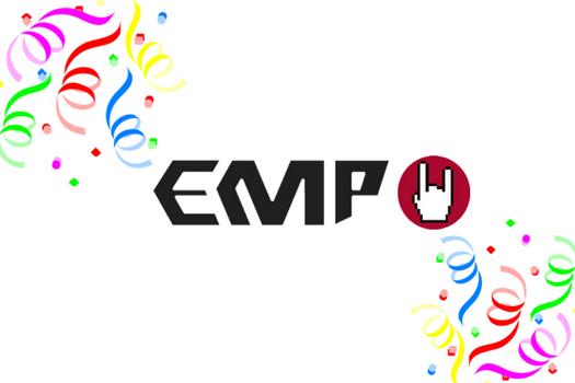 EMP Kostüme große Größen Wundercurves